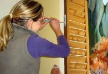 Making of 'Good goblet'