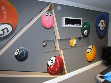 Bedroom Design Essex